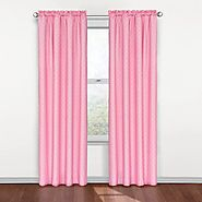 Best blackout curtains for children's ROOMS