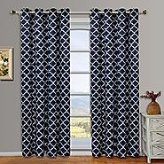 Best Selection of Blackout Curtains for Children's Rooms Reviews 2015