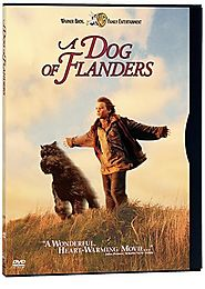 A Dog of Flanders (1999)