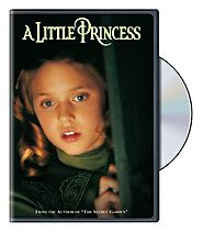 A Little Princess (1995)