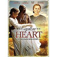 Captive Heart: The James Mink Story (1996)