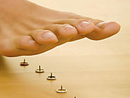 What are the likely causes of Peripheral Neuropathy? -