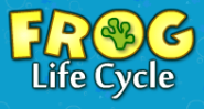 Frog Life Cycle Lesson for Grade 1 | Learn about Frog Life Cycle