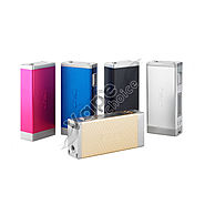 evod starter kit uk - Vape Choice