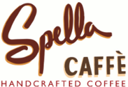 Welcome to the Spella Caffe
