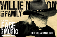 Home - Willie Nelson
