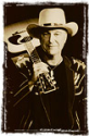 Jerry Jeff Walker Official Home Page