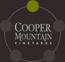 Cooper Mountain Vineyard