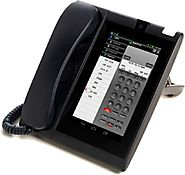 NEC Phone Handsets in Perth – Necall Voice and Data