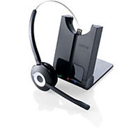 Telephone Headsets – Wireless & VOIP Headsets Perth | NECALL