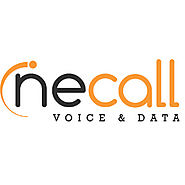 Website at http://www.necall.com.au/products/otherproducts/ip-telephones/