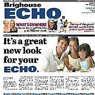 Brighouse Echo (@Brighouse_Echo) | Twitter