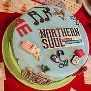 Northern Soul (@Northern_Soul_) | Twitter