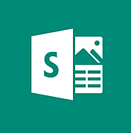 What is Sway? - Microsoft Sway Video Tutorials (1/10) - Microsoft UK Further Education Blog - Site Home - MSDN Blogs