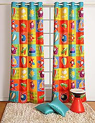 Blackout Curtains for Nursery Room - Best Selection 2015