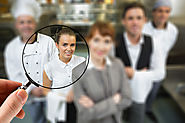 How monitoring employees bringing benefits to restaurants