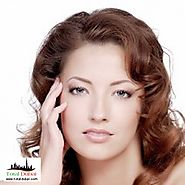 Laser Hair Removal in Dubai - 3 Free Sessions