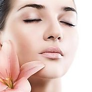 Laser Treatments in Dubai