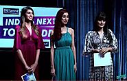 India's Next Top Model Episode 10 Finale 20th September 2015 on MTV