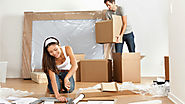 What You Need To Know Before Hire Removalist Online
