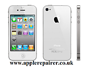 iPhone Repair Marlow | www.applerepairer.co.uk