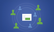 Facebook Upgrades and Improves its Conversion Lift Tool