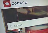 Zomato raises $60M and launches a white-label service to help restaurants go online