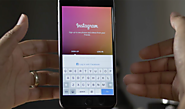 See How You Can Login to Instagram with Multiple Accounts