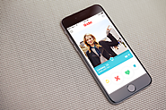 Tinder's Super Like Says More Than A Simple Right Swipe