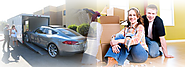 Packers and Movers for shifting home or business