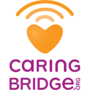 About CaringBridge | Technology 501(c)(3) Nonprofit | CaringBridge