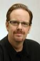Ed Stetzer - Morning Roundup 05/13/13: Donald Miller and Depravity; The Child Catchers; Orthodoxy Is Winning