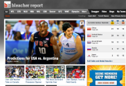 Bleacher Report and the evolution of the content farm