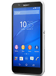 Latest Sony Xperia Mobiles Price List In India