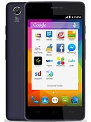 Buy Micromax Canvas Phones Online From Infibeam