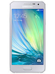Get Latest Samsung Galaxy Price List in India