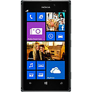 Buy Microsoft Lumia Mobiles Online at Best Price