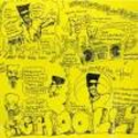 Schoolly D - Saturday Night! – The Album