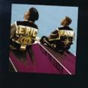 Eric B & Rakim - Follow the Leader