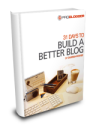 8 Reasons Why Lists are Good for Getting Traffic to your Blog