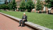 The Trials of Graham Spanier, Penn State's Ousted President