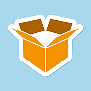 Voucherbox - All Voucher Codes and Discounts in one place.