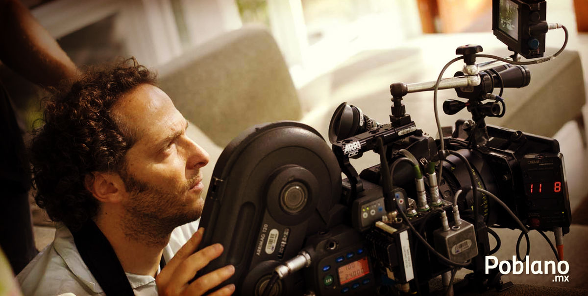 Headline for Best Works of New Modern Cinematographer Emmanuel Lubezki