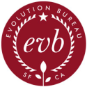 Evolution Bureau | We are your brand's best kept secret. : Home