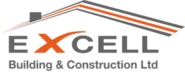 London Construction Company - Excell Buildin Services