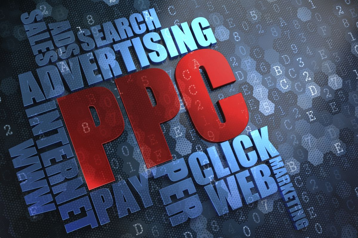 Headline for Top PPC Companies in India