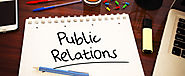 The Best PR Strategy With a great Public Relations Firm Toronto