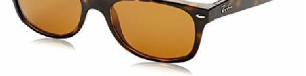 Headline for Best Rated Mens Polarized Fishing Sunglasses Reviews