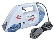 BISSELL Spotlifter Powerbrush Handheld Deep Cleaner