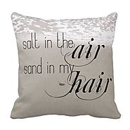 Decorative Throw Pillows With Quotes And Sayings - Beautiful Throw Pillows